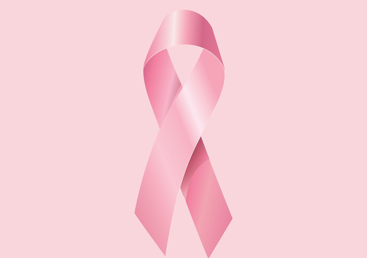 October Pink 1718025 1280