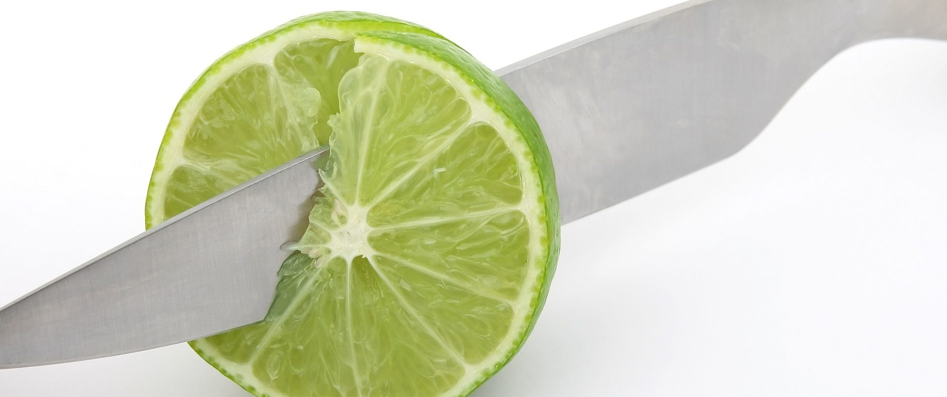 Se Receber Um Limao Faça Uma Limonada