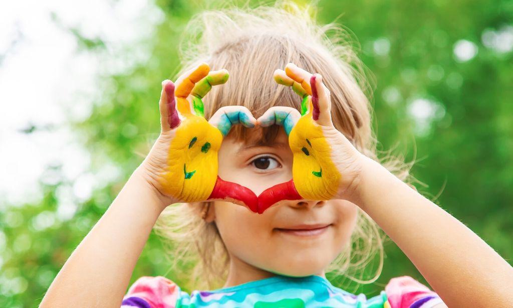 7 Dicas Para Criar Crianças Seguras, Críticas E Capazes