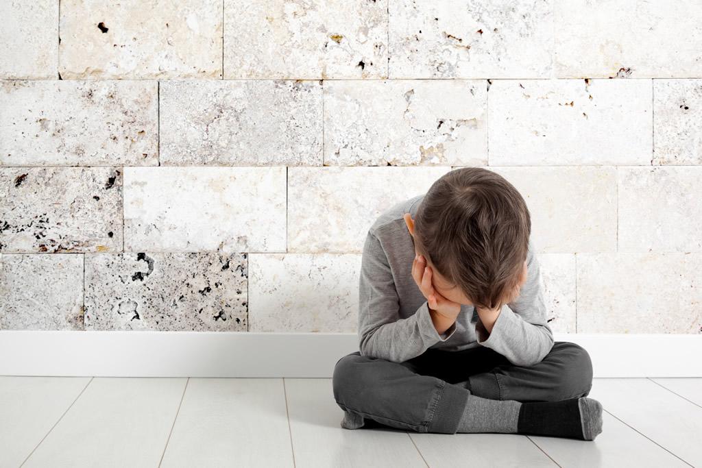 7 Dicas – Quando Buscar Ajuda Psicoterapêutica Para Seu Filho?