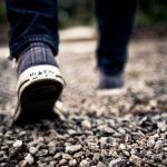 Na Constância Da Inconstância: Como Fica O Emocional?